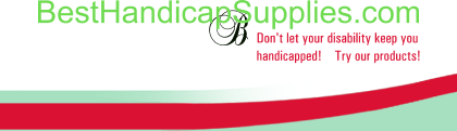 BestHandicapSupplies.com